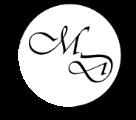 logo1klein